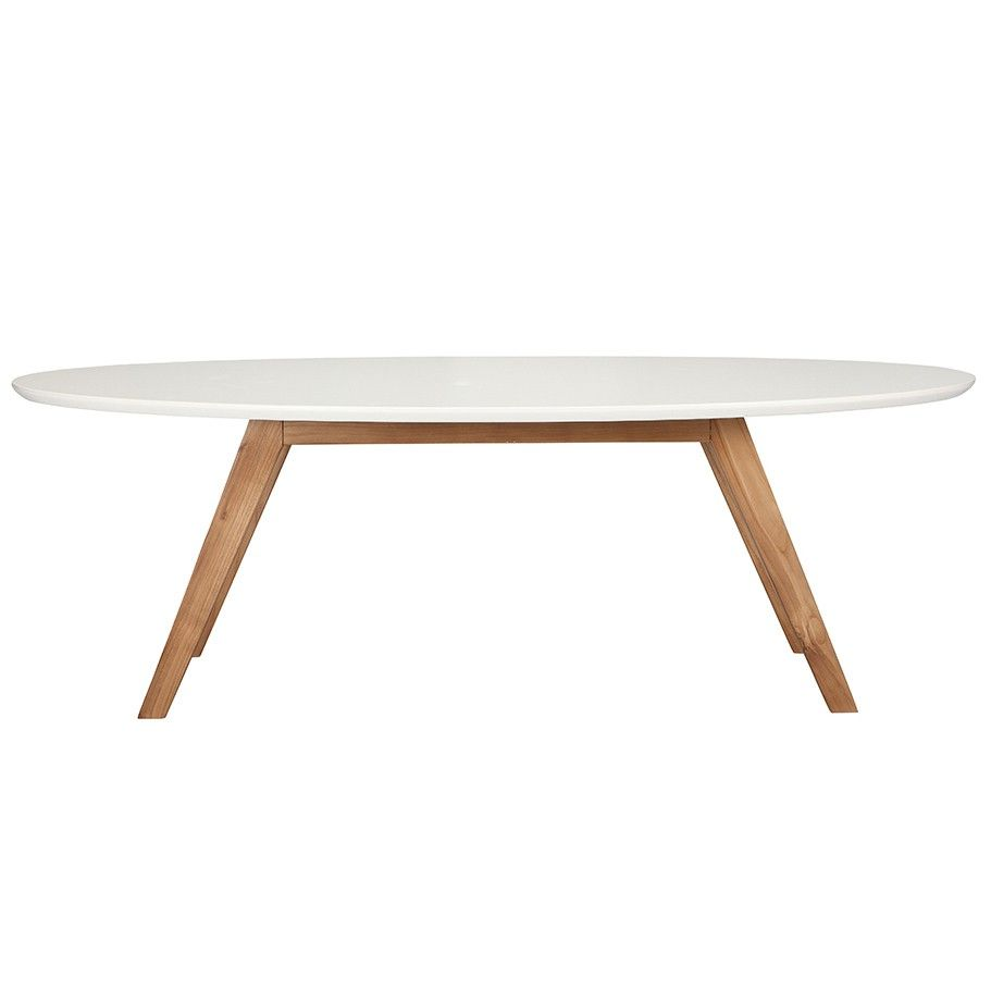 Olie Coffee Table Tables Side Tables Coffee Console