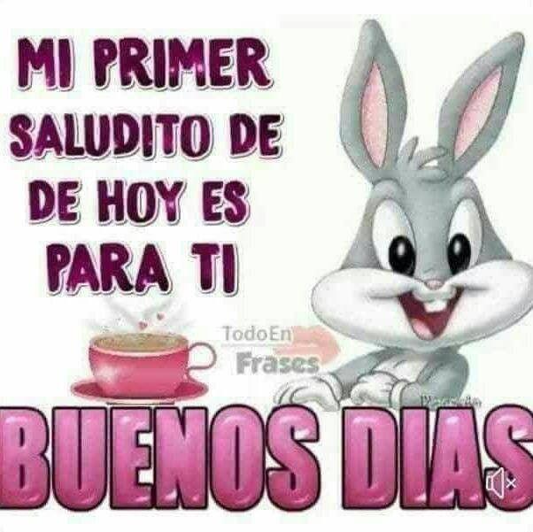 Imagenes Buenos Dias Amor De Mi Vida Para Facebook Good Morning Funny Good Day Quotes Good Morning Coffee Gif