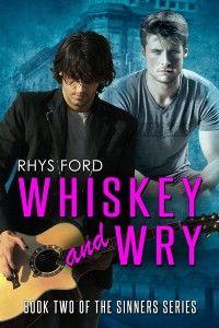 Whiskey&WryLG
