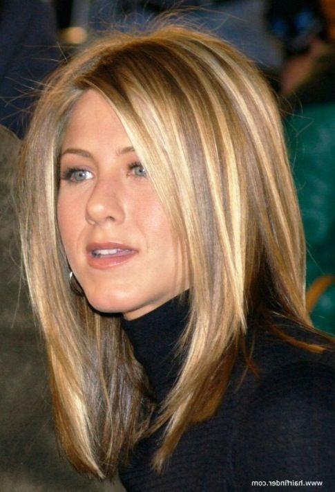 Cut And Colour Beauty Hair Etc Pinterest Jennifer Aniston