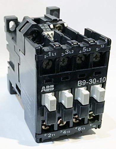 Pin On Electrical Supply