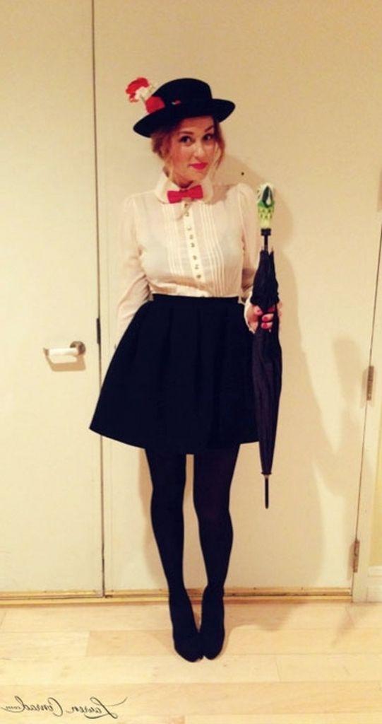 fasching kostüme damen selber machen