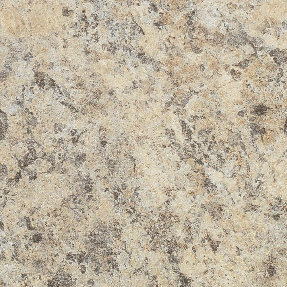 Formica 60 In X 144 In Pattern Laminate Sheet In Belmonte Granite Etchings 034961246512000 The Home Formica Laminate Laminate Kitchen Laminate Countertops