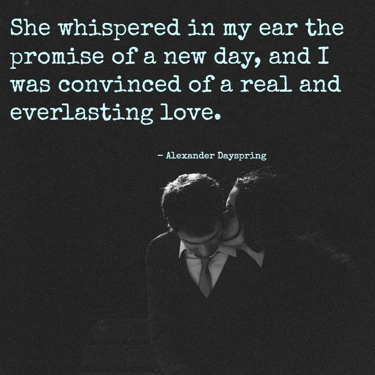 Https Www Facebook Com Thedayspringchronicles Ref Hl Everlasting Love Words Dayspring