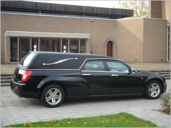 Image Result For Dodge Magnum Hearse Motorized Road Vehicles In