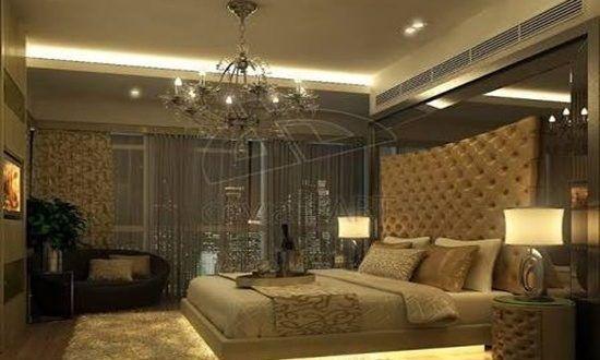 moderne hauptschlafzimmer designs umarbeitung enthüllen modern classic interior design interior design ideas pinterest