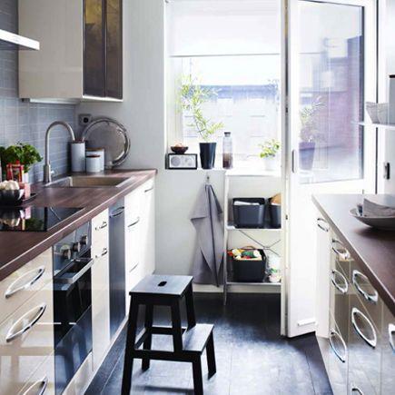 Best Kitchen Compare Com Ikea Abstrakt High Gloss Yellow 400 x 300