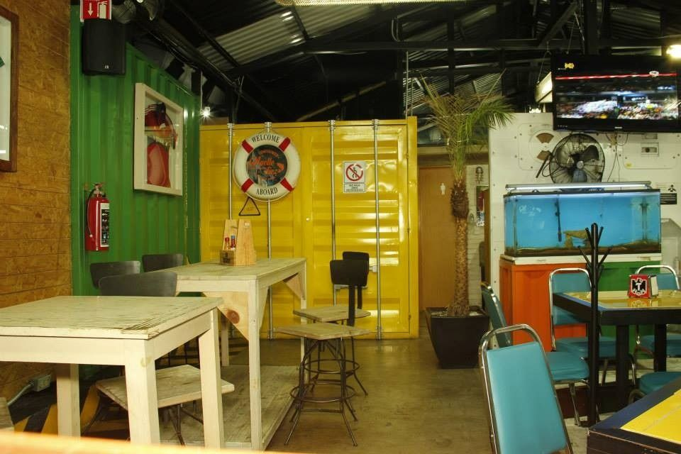 Locales Comerciales en Traspaso en Antonio Caso 77 - San Rafael - Cuauhtémoc - MercadoLibre