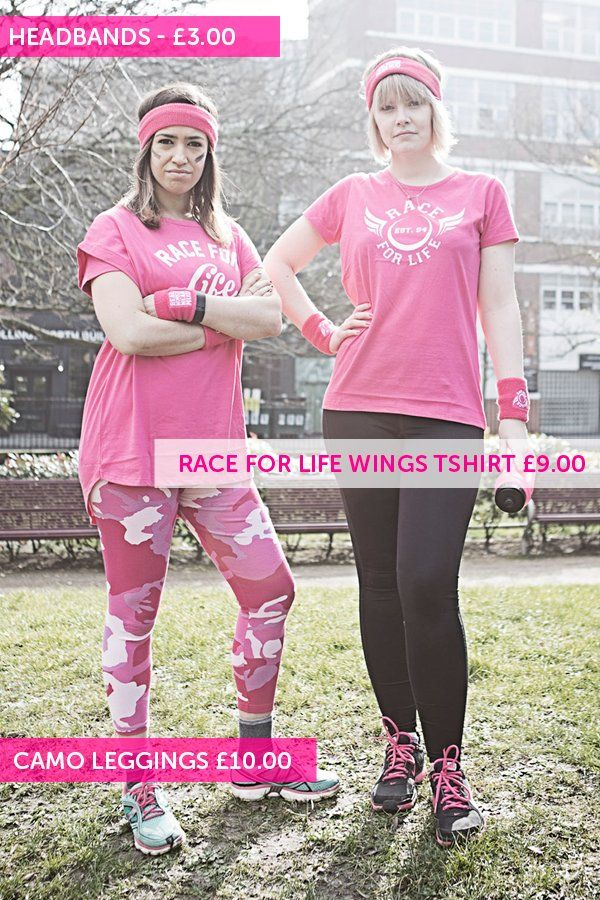 Plymouth Race 4 Life (@plymrace4life) | Twitter