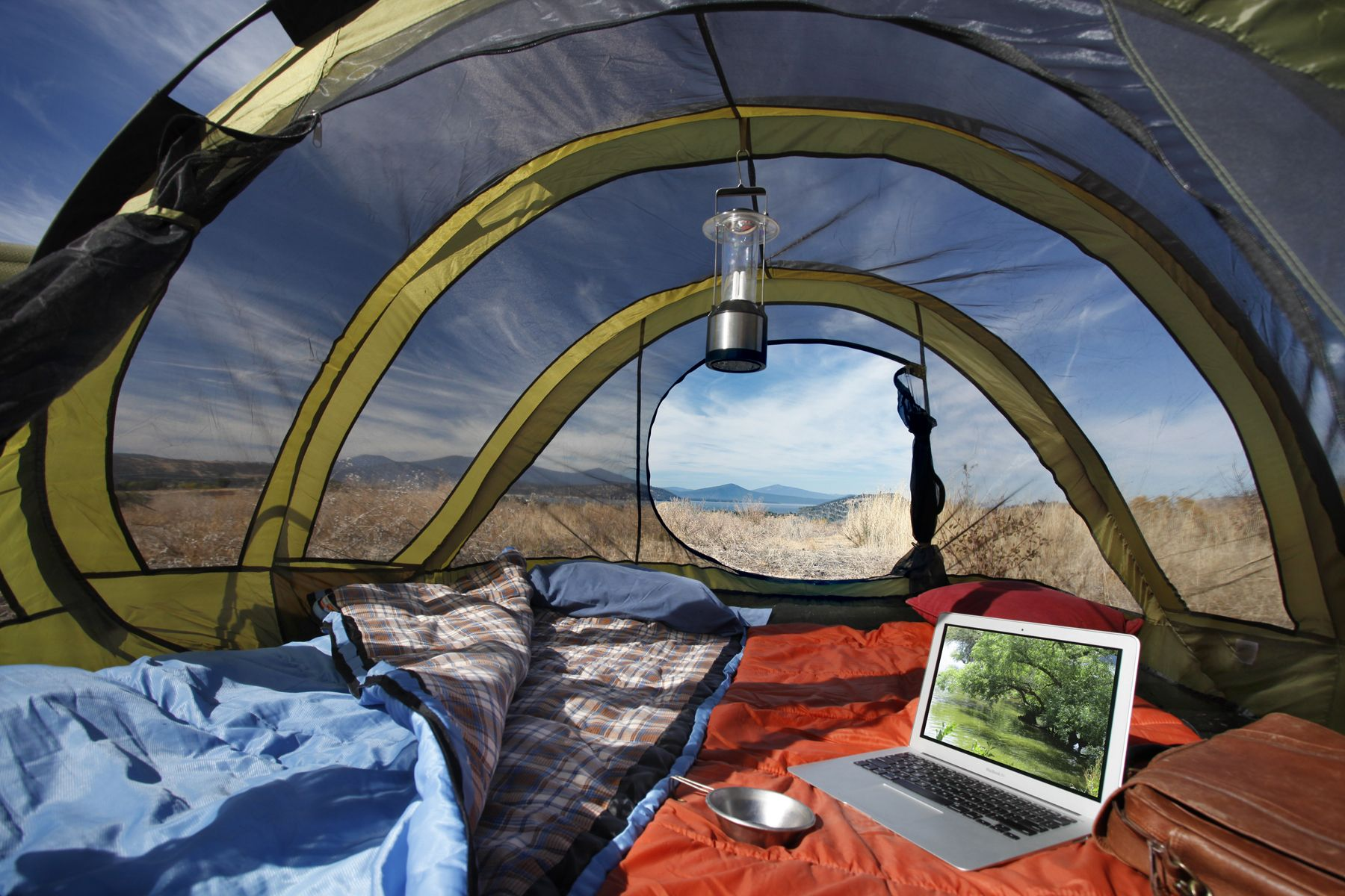 See the outdoors from inside - stargazing with Pinnacle Tents Pop Up Tent & See the outdoors from inside - stargazing with Pinnacle Tents Pop ...