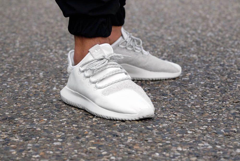 adidas scarpe 43