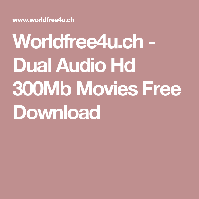 the greatest showman free download 300mb