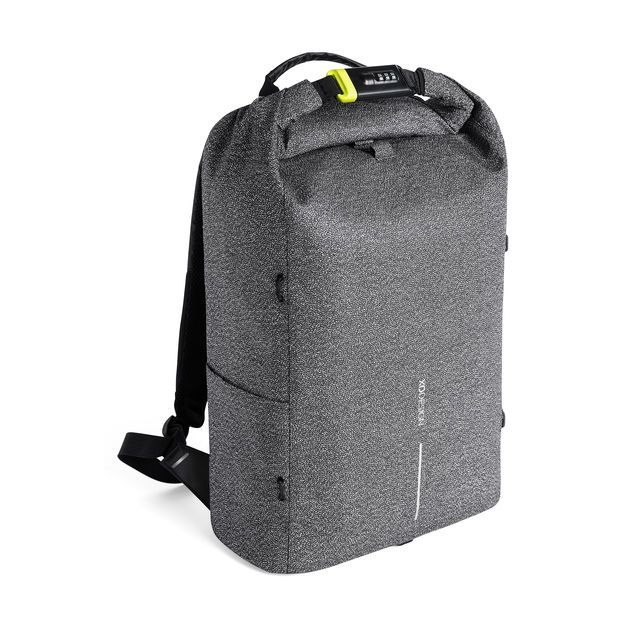 a42eb9e94206 Bobby Urban Backpack in color