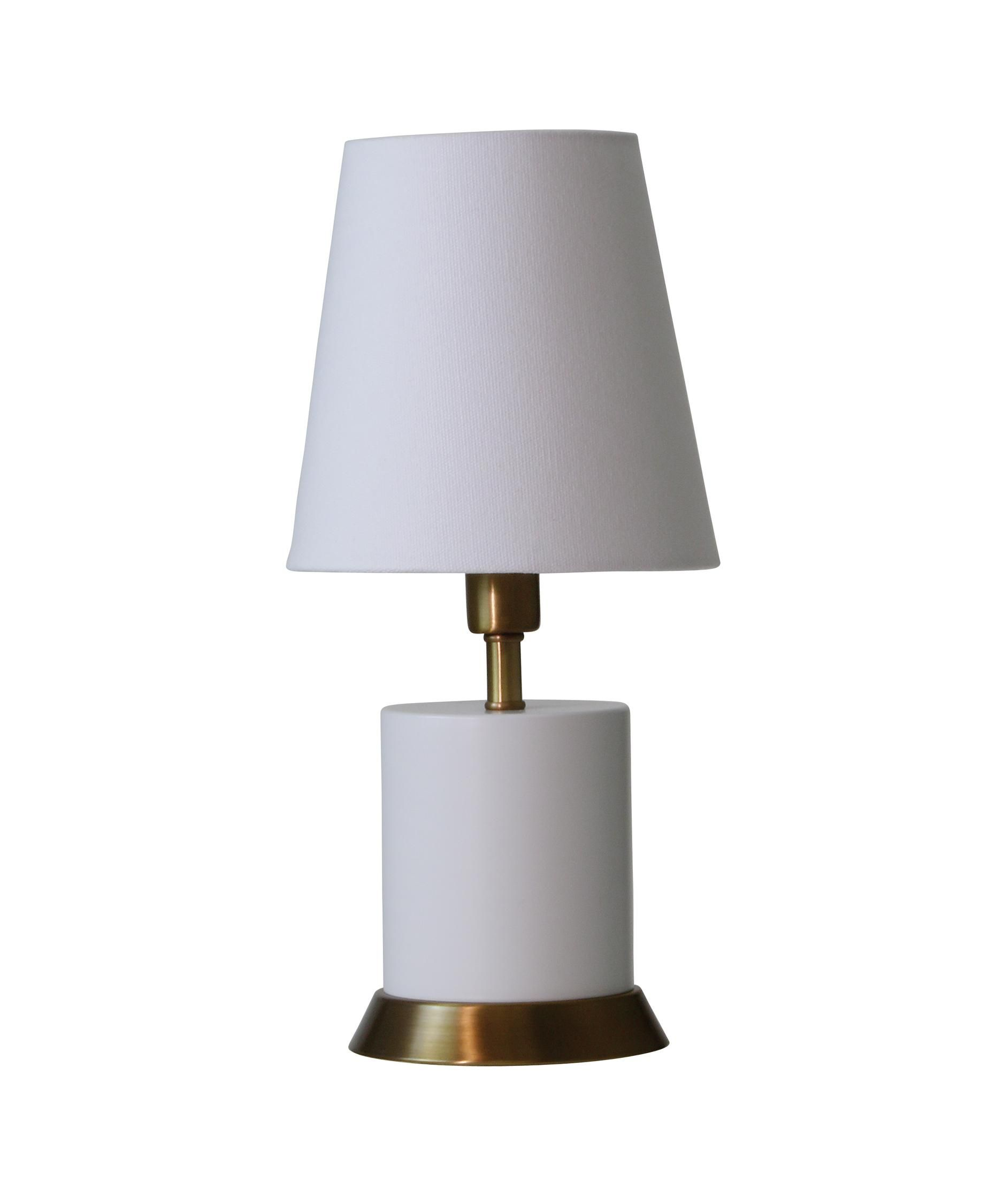 Geo 12 Inch Accent Lamp Capitol Lighting House Of Troy Accent Lamp Lamp