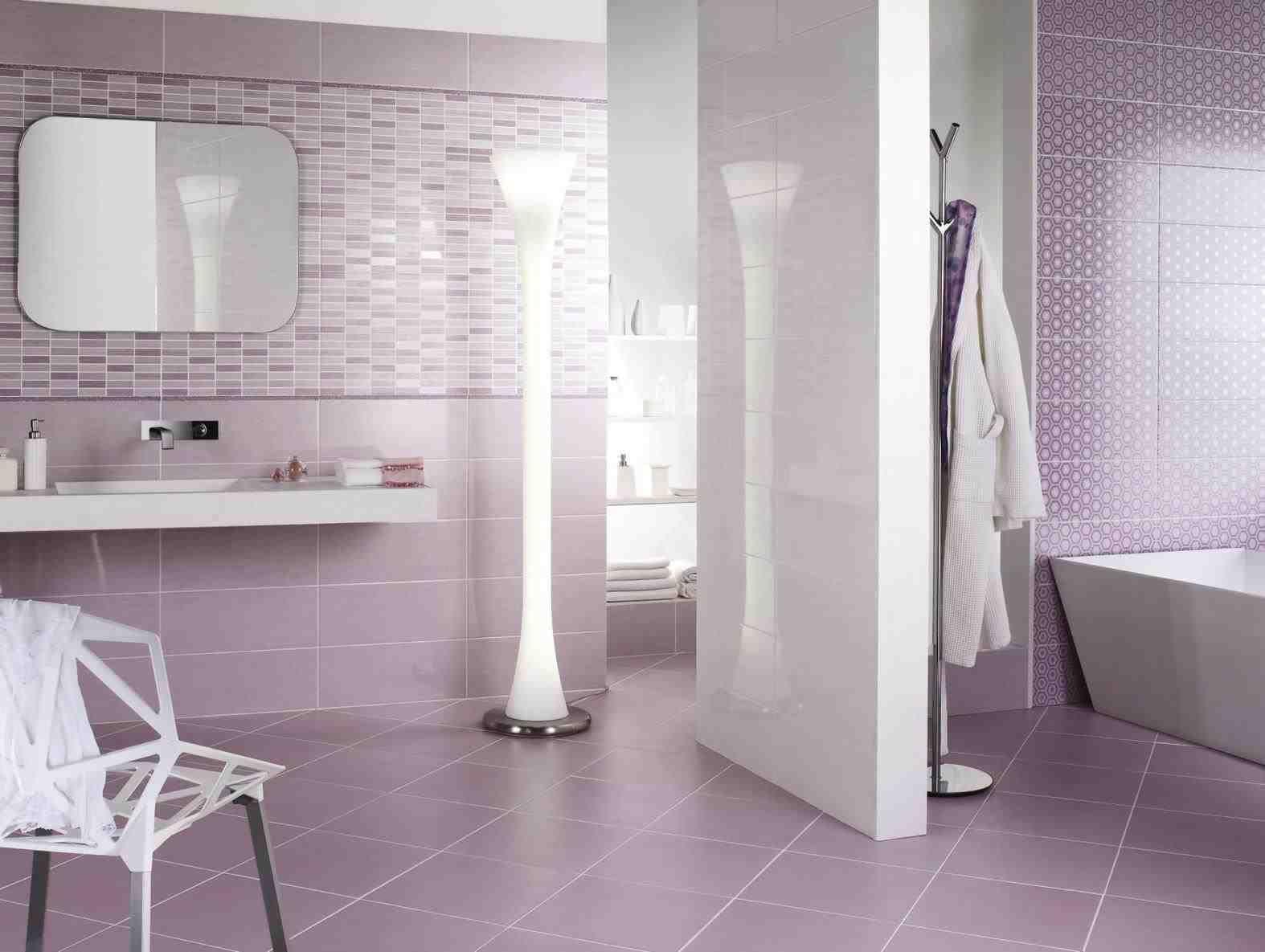 New Post tiles for bathroom walls and floors | Decors Ideas ...