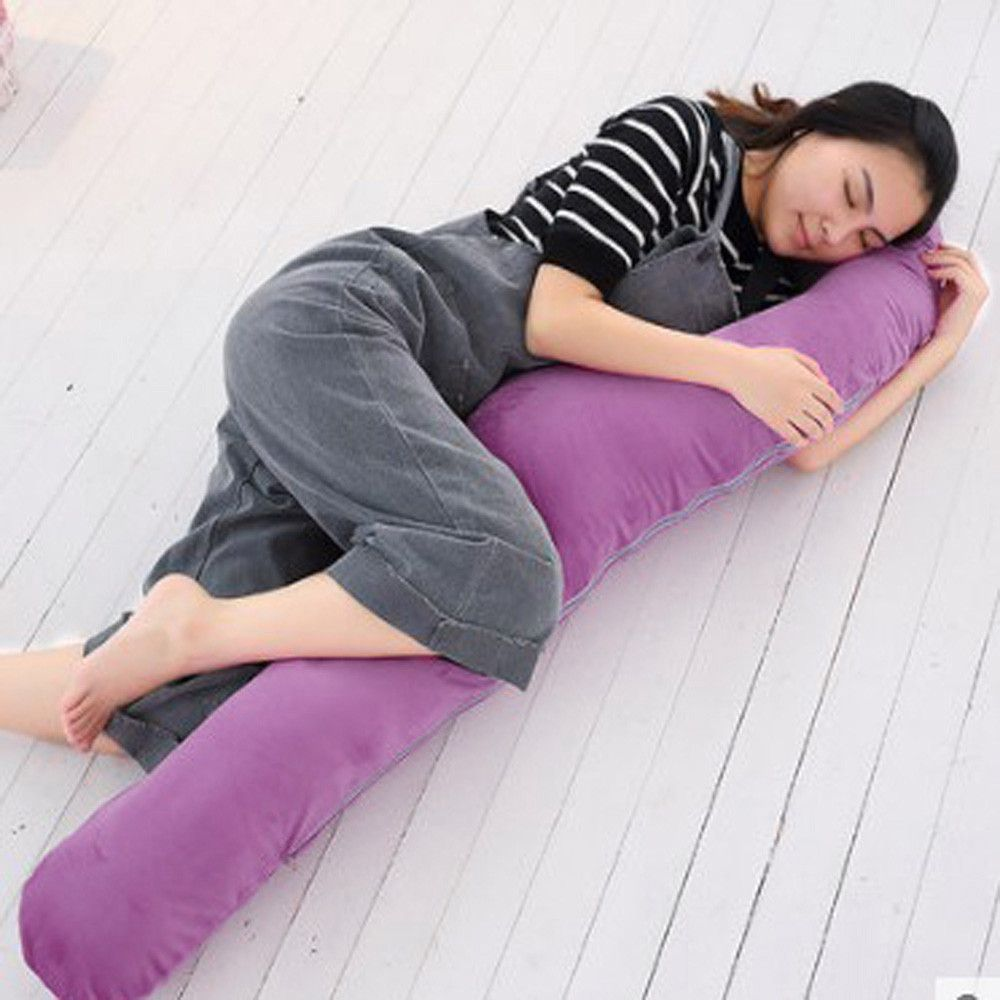Astounding Noenname Nullhot Seahorse Cuddle Neck Roll Pillow Body Hug Machost Co Dining Chair Design Ideas Machostcouk