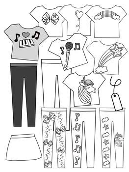 Pin On Clip Art For Teachers