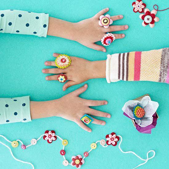 Geschenke muttertag schmuck selber machen ideen rund ums haus muttertag muttertag basteln - Muttertagsgeschenke selber basteln ...
