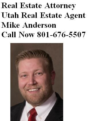Real Estate Lawyer Near Me Attorney Midvale Utah 801 676 5506