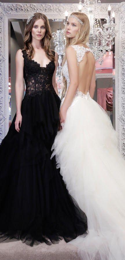 Winnie Couture, ¡vestidos de novia para princesas!   Boda y Vestiditos