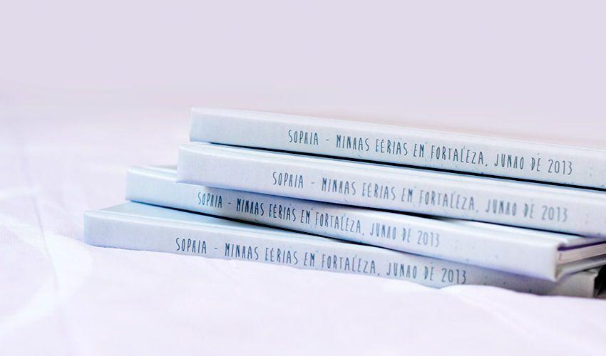 Albuns Fotolivros Scrapbook Personalizado Encomenda Albuns De
