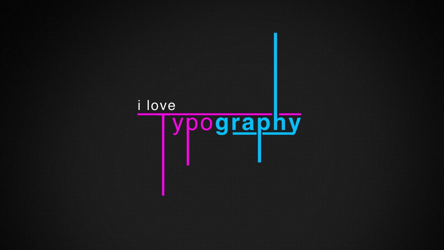 Typography Web design quotes, Typography wallpaper