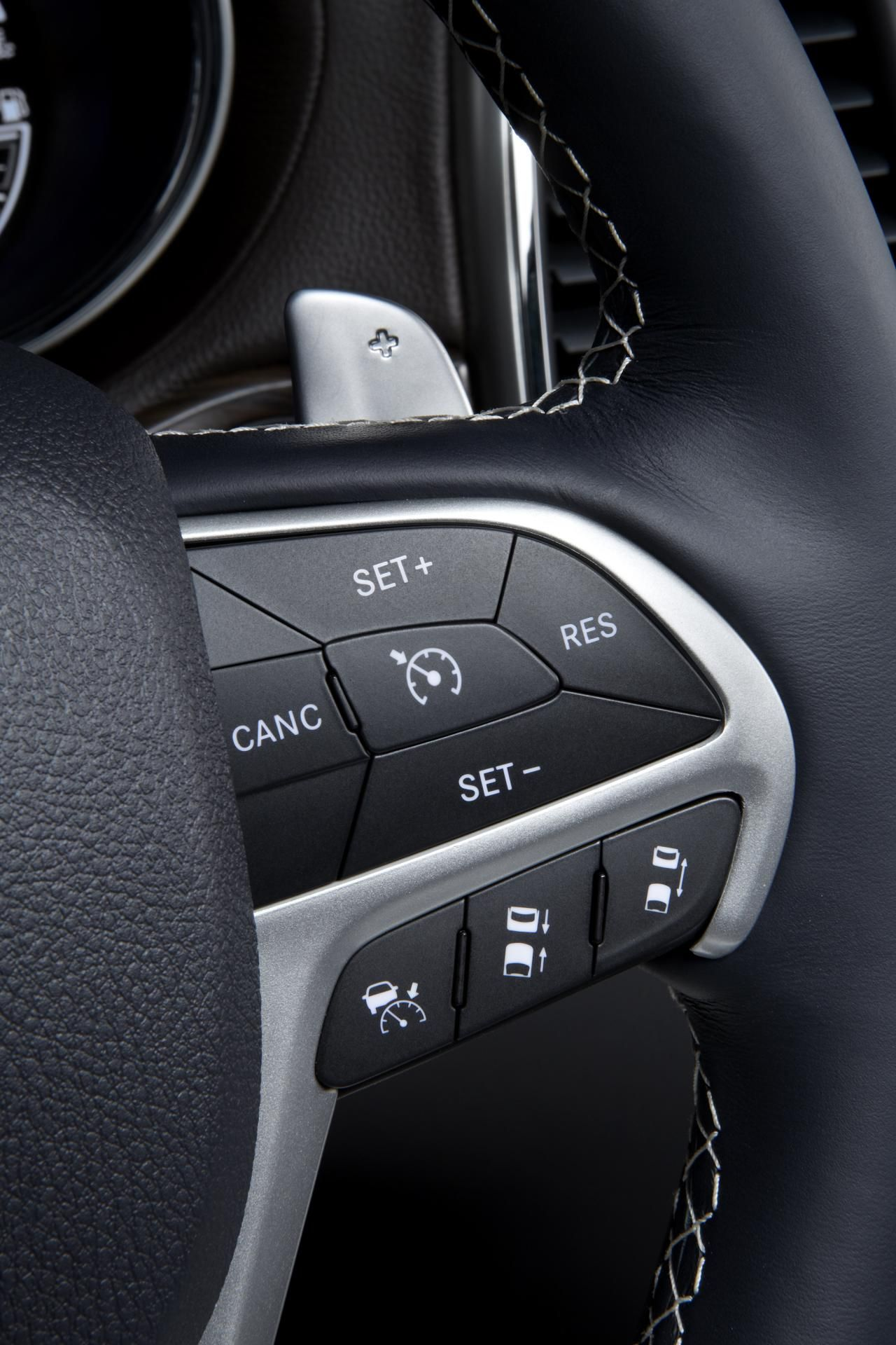 """2014 Jeep Grand Cherokee It's a """"Jeep"""" Thing 2014 jeep"""