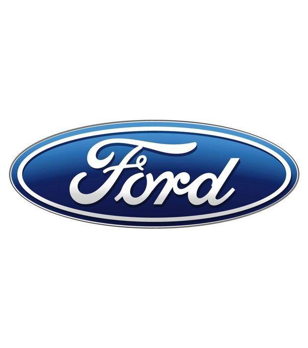 Decouvrez Les Logos Des Plus Grandes Marques De Voitures Ford Logo Car Brands Logos Ford