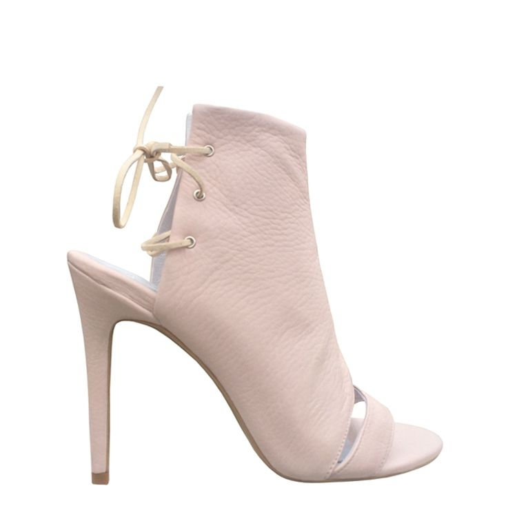 Smiling Shoes - Sandale ST422