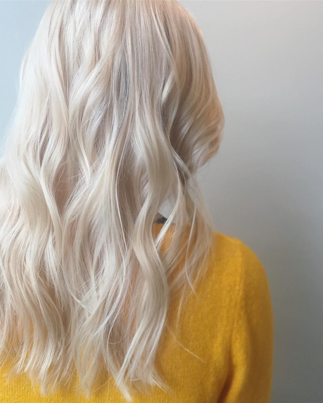 Matrix Tagged Posts Snow White Hair White Blonde Hair Platinum Blonde Hair