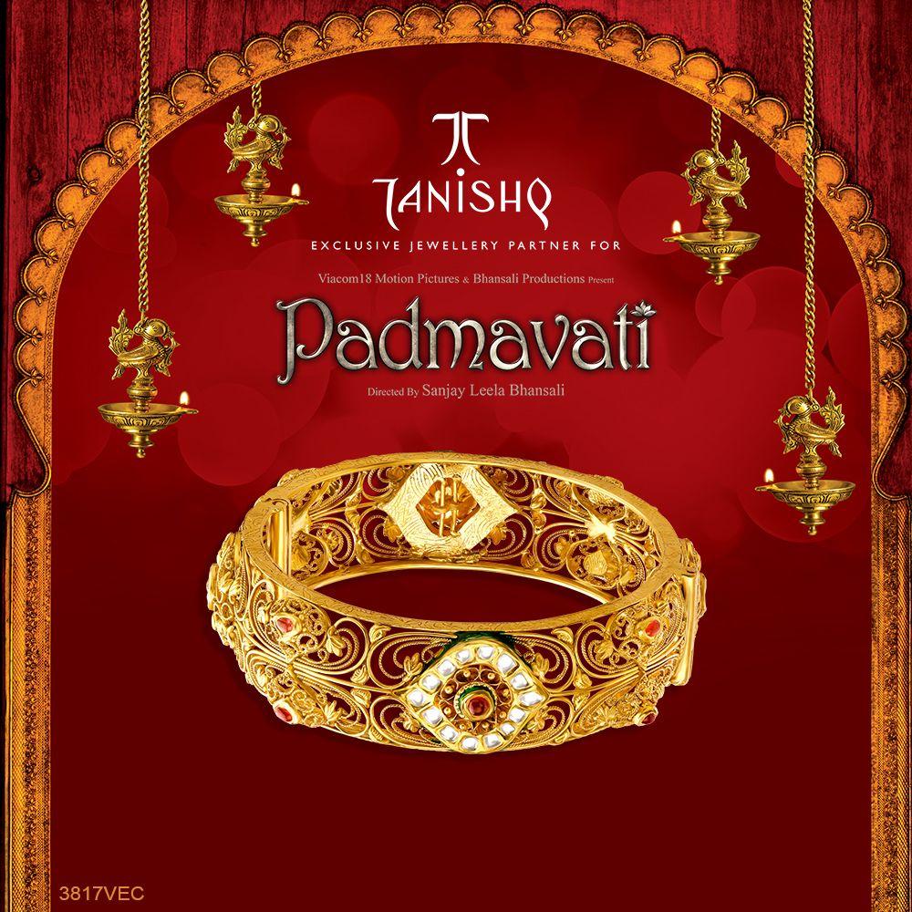Goldjewellerytanishq gold jewellery tanishq pinterest gold