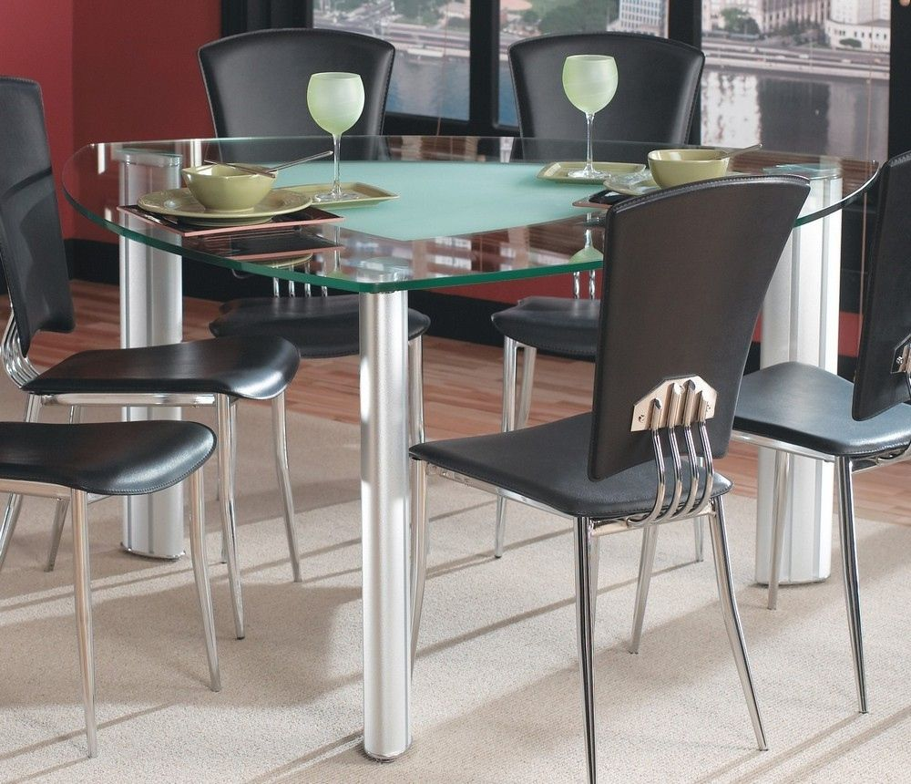 Triangle Shaped Dining Room Table Best Quality Furniture Check