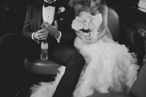 Thefancyfox Wedding Photography Wedding Pics Bride