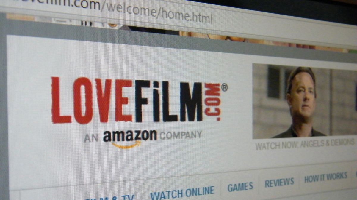 Lovefilm nabs early universal streaming exclusive for years to come