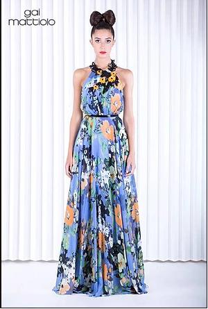 wholesale dealer 8dc87 72cd7 Gai mattiolo | abiti da cerimonia nel 2019 | Abiti da sposa ...