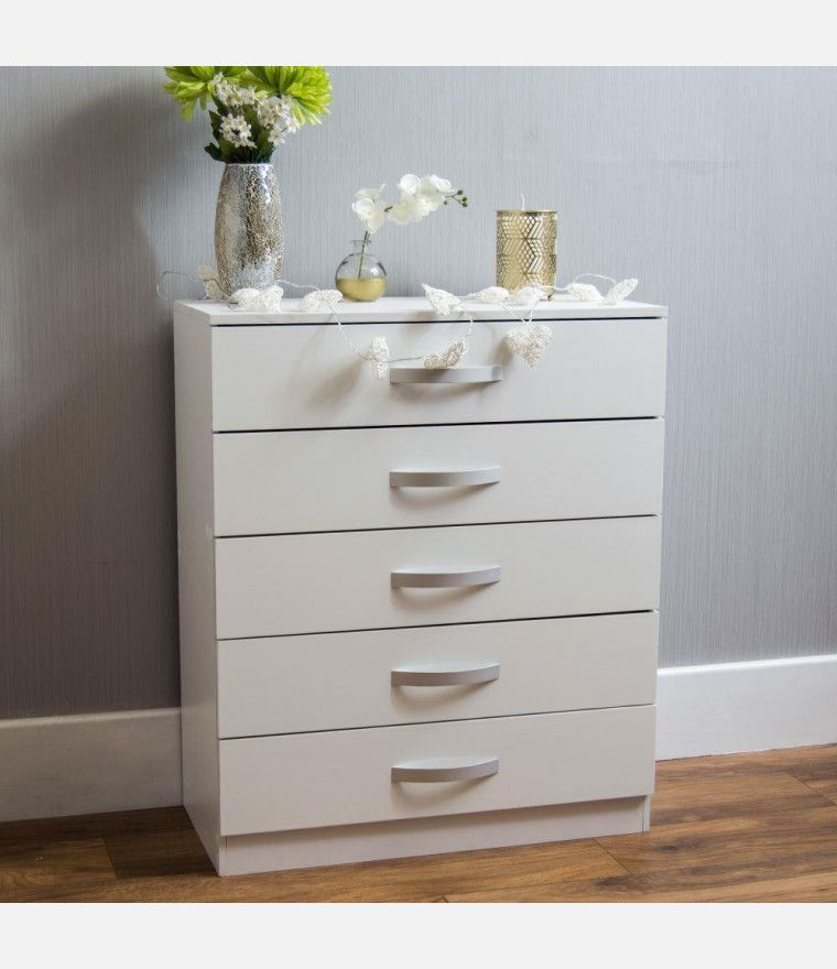 121 reference of chest drawers cheap uk in 2020 | White ...
