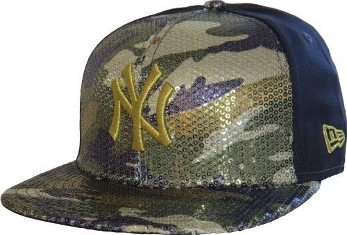 ... coupon for new era 9fifty womens sequin hide ny snapback cap price  24.95 http d67b4 c58b6 573e931c443c