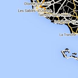 résidence séniors en vendée - Recherche Google