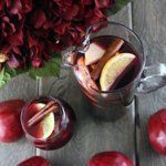 10 Easy Sangrias for Fall #applecidersangriarecipe Spiced Apple Cider Sangria at My Life as a Mrs. #applecidersangriarecipe 10 Easy Sangrias for Fall #applecidersangriarecipe Spiced Apple Cider Sangria at My Life as a Mrs. #applecidersangriarecipe 10 Easy Sangrias for Fall #applecidersangriarecipe Spiced Apple Cider Sangria at My Life as a Mrs. #applecidersangriarecipe 10 Easy Sangrias for Fall #applecidersangriarecipe Spiced Apple Cider Sangria at My Life as a Mrs. #applecidersangriarecipe