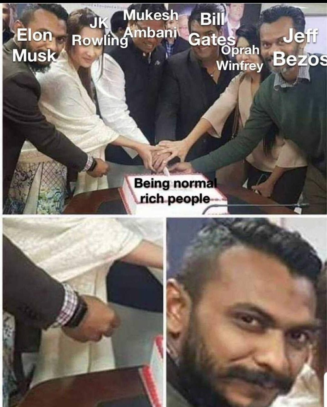 Meme Review Funny Memes Most Hilarious Memes Stupid Memes