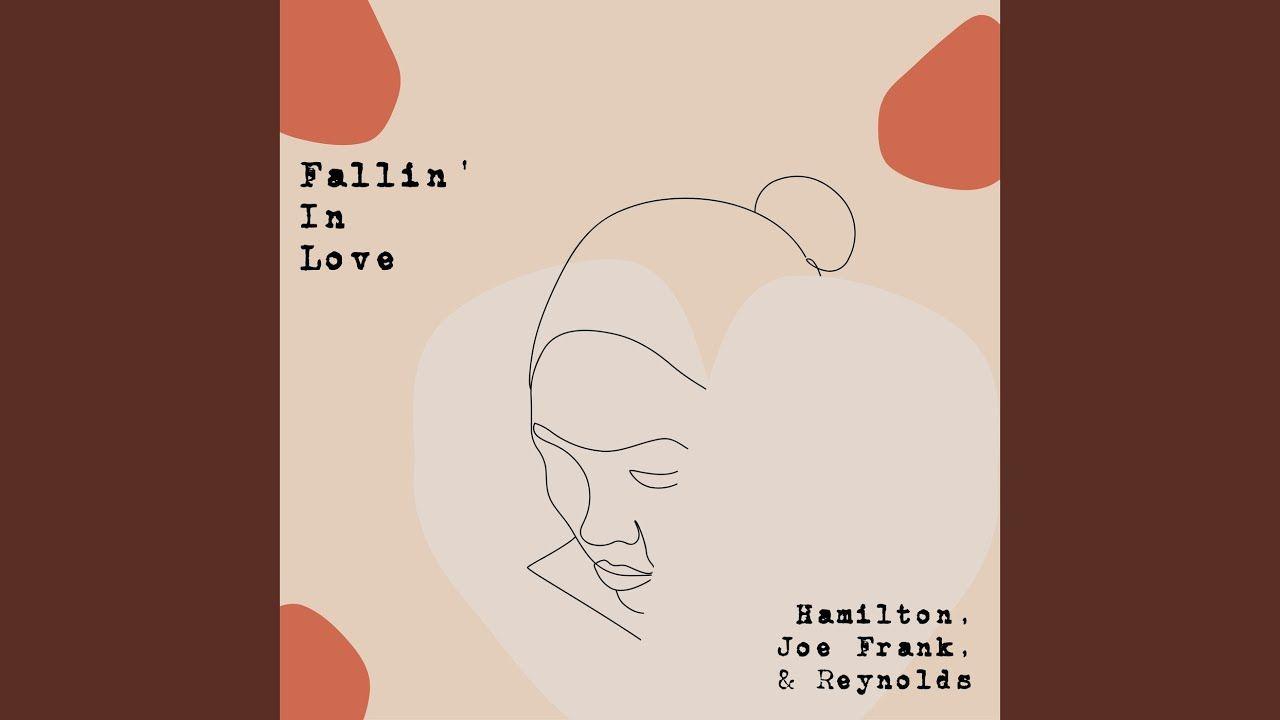 Pin On Love Music