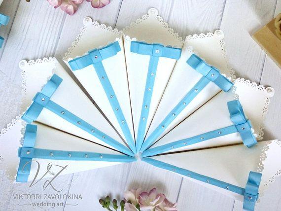 10 confetti cones wedding paper petal cones confetti blue wedding 10 confetti cones wedding paper petal cones confetti blue wedding cones confetti paper cones for wedding mightylinksfo