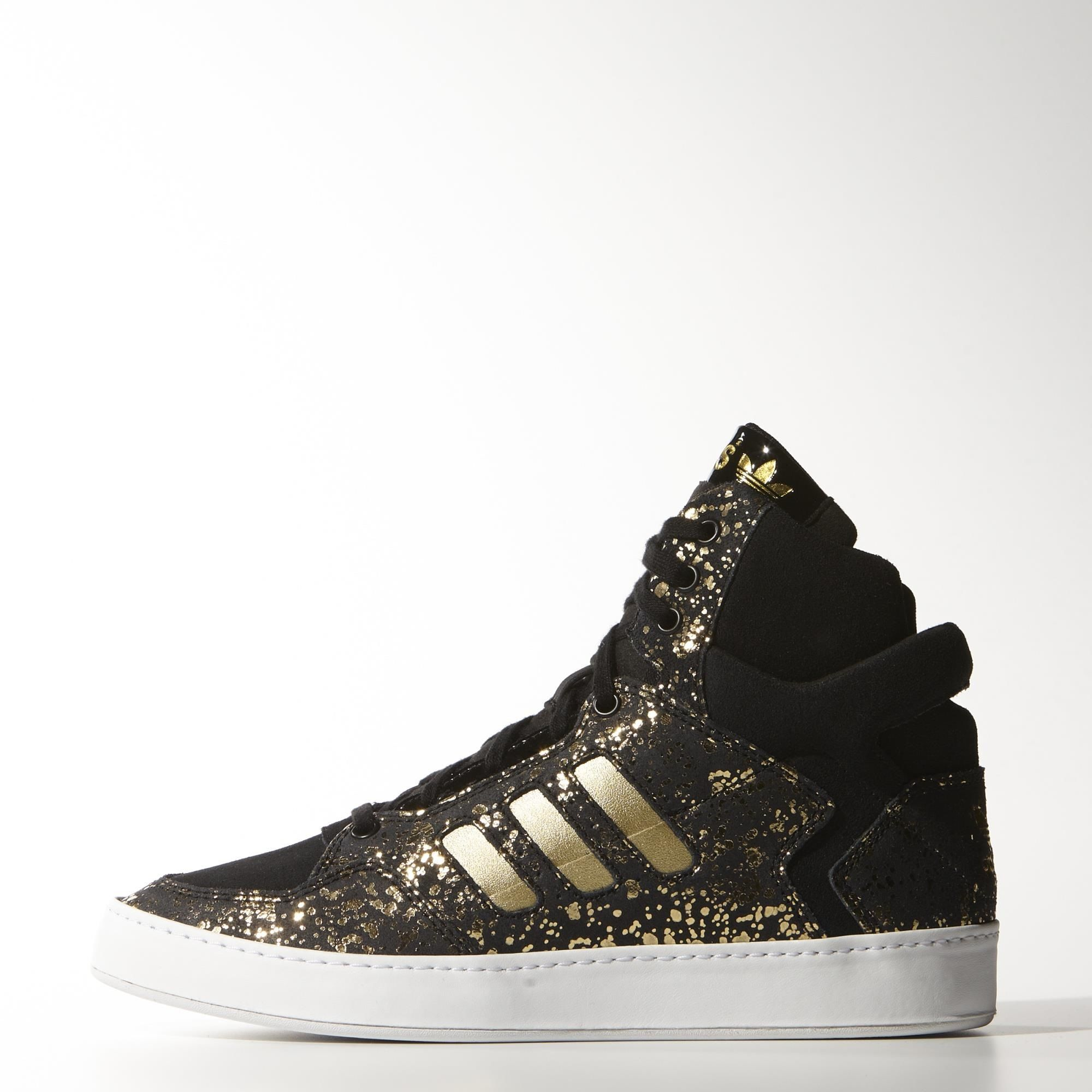 139250624c0 adidas - Bankshot 2.0 Shoes