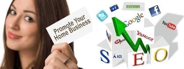 Start een Home Business op met het Kalatu Blogging Systeem voor 1$. JPDaily!