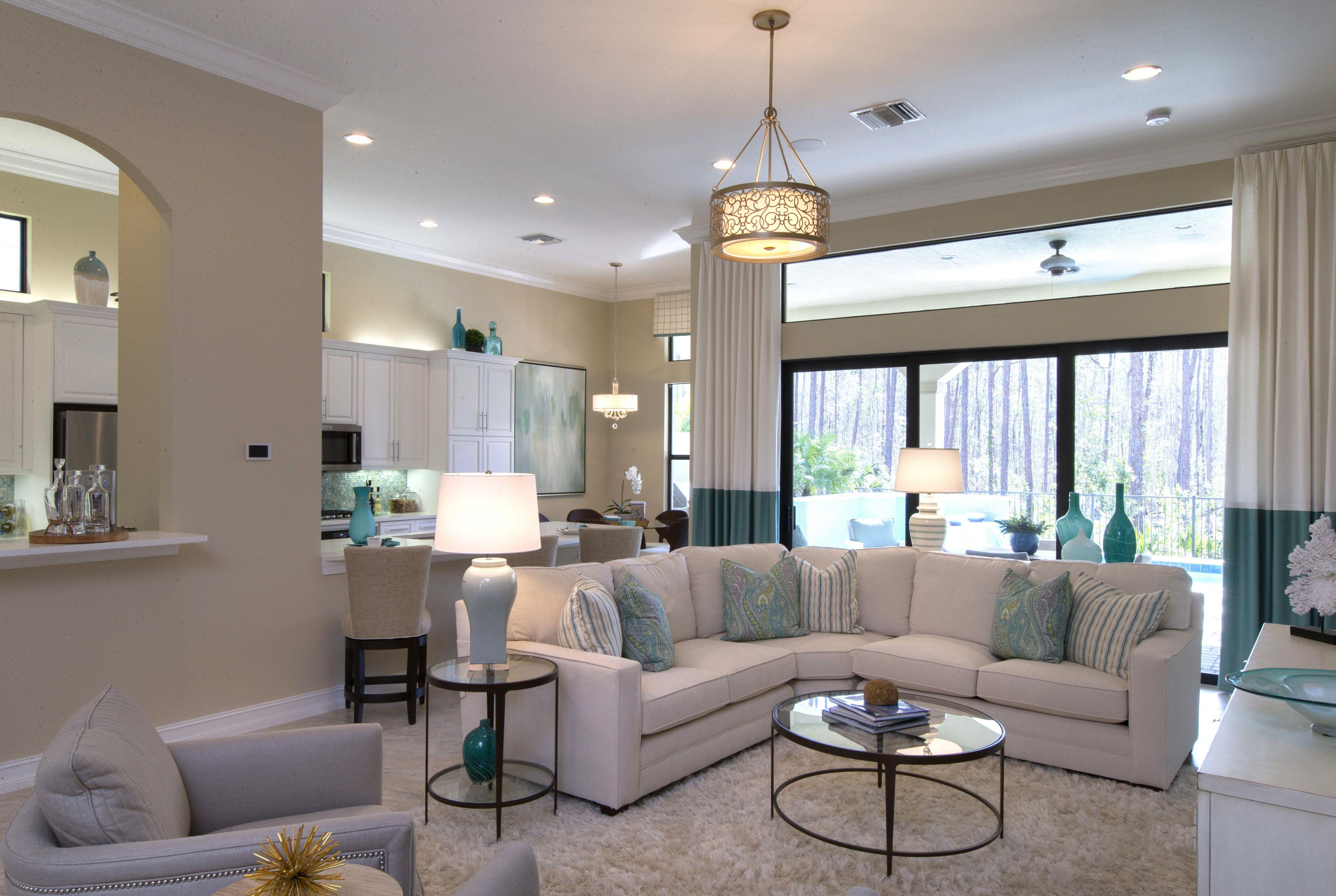Pin by Deborah Cotten on living room Home interior