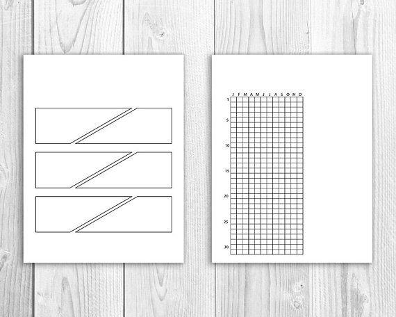 /calendar-template-with-room-for-notes/calendar-template-with-room-for-notes-22