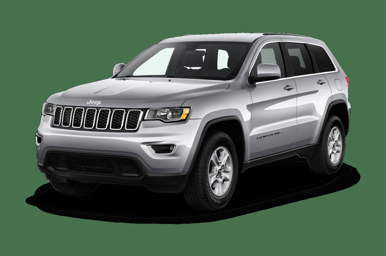 Best Jeep Grand Cherokee Reviews