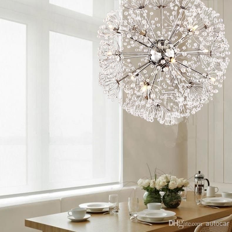 crystal ring thumbnail product pendant spiridon modern lights contemporary home lighting chandelier garden