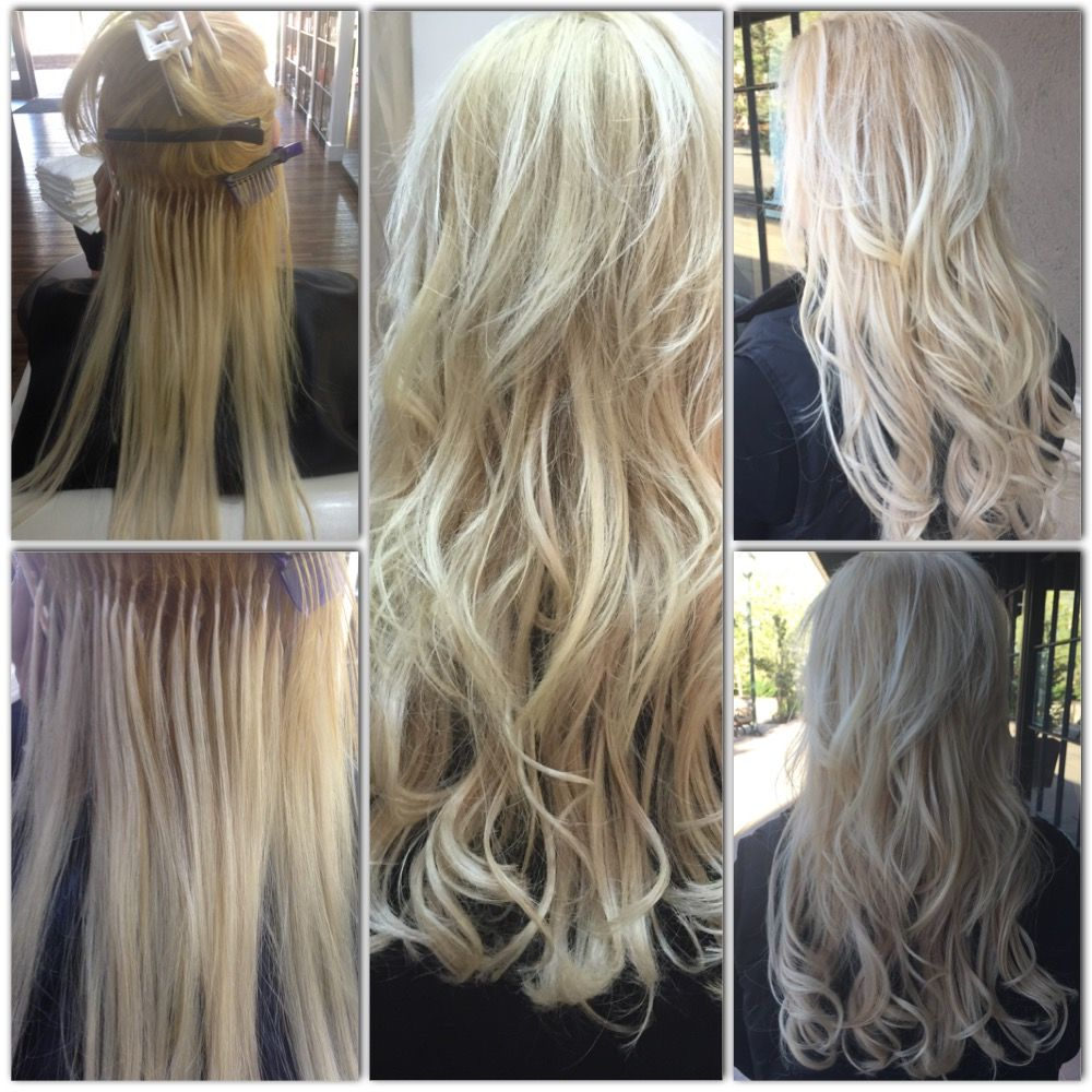 Hairdreams hair extensions dream about hairdreams pinterest hairdreams hair extensions pmusecretfo Images
