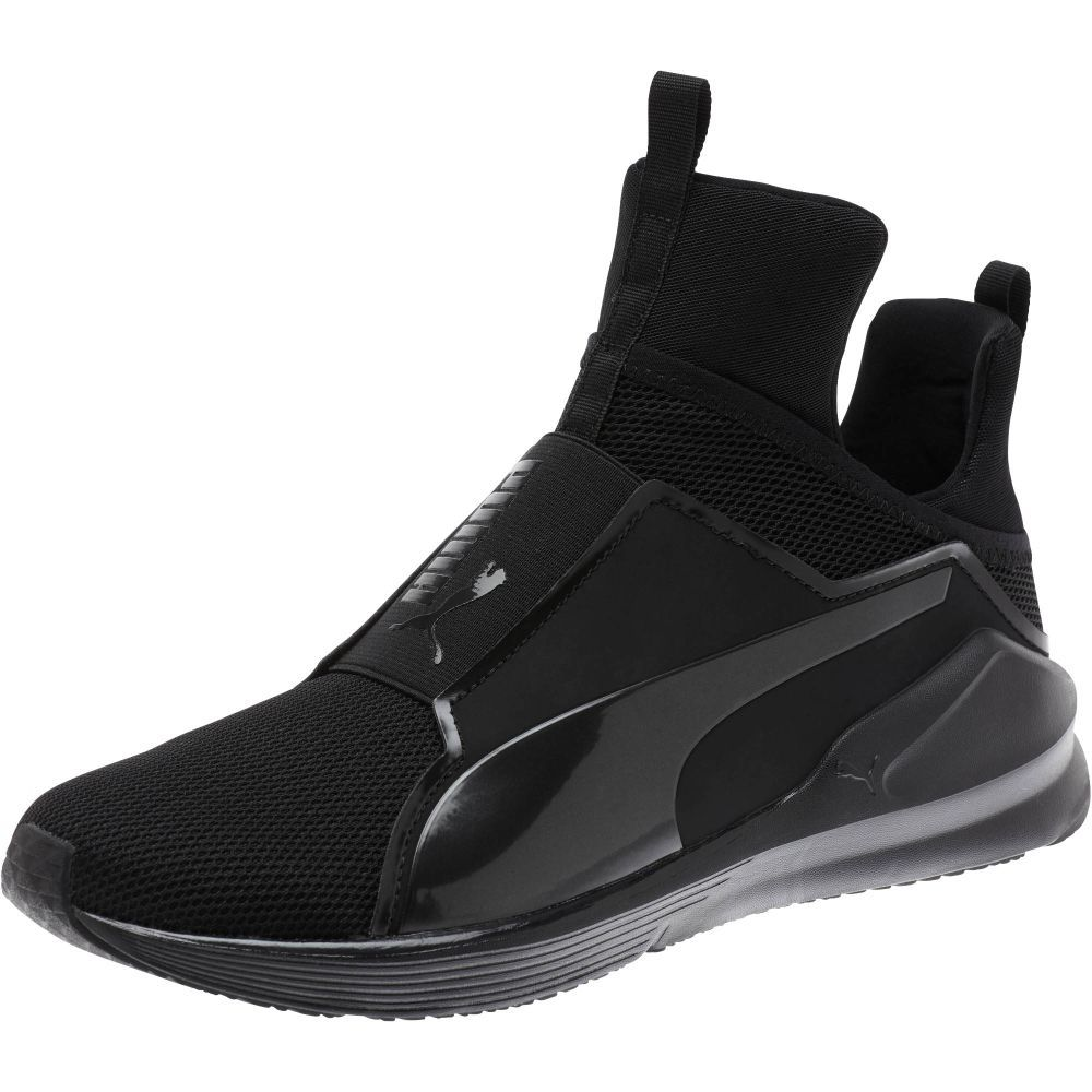 df4e468e0397a7 PUMA Fierce Core Men's Training Shoes | Menswear | Training shoes ...